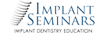 Dental Implant Seminar